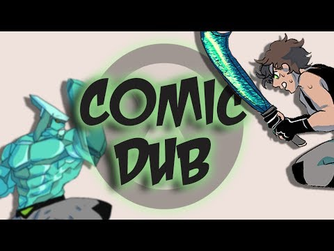 Ben 10   Gwen Gets Superpowers   Roundabout Part 1   Cartoon Network from YouTube · Duration:  4 minutes 32 seconds