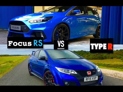 honda civic vs ford focus In the market for a new sedan see how the 2017 honda civic stacks up against the 2017 ford focus, then stop by honda of tiffany springs in kansas city, mo for a test.