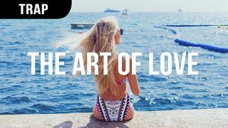 Kennedy Jones - The Art Of Love