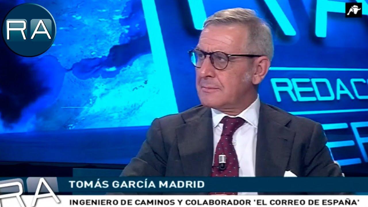 La gran estafa de la inmigración en España