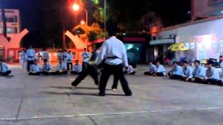 VIDEO0162