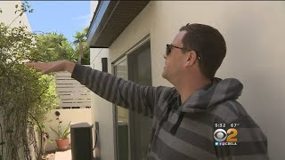 Residents Of Hermosa Beach Neighborhood Getting Cross With Cross Fit