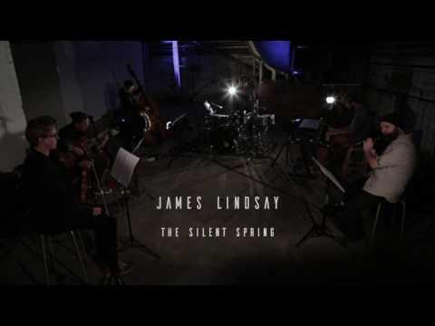 James Lindsay | The Silent Spring (Live)