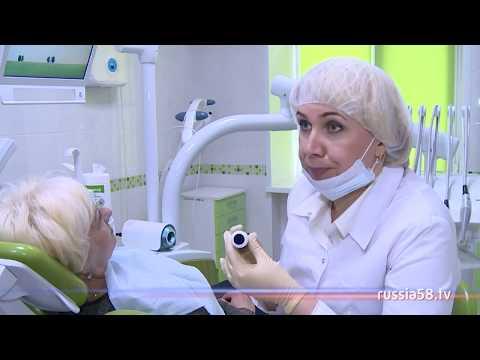 Вопрос: Как распознать признаки рака полости рта?