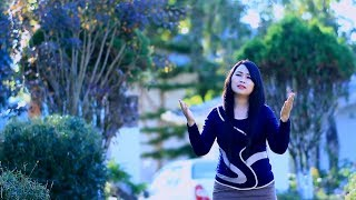 Melody Nuzawni Ka leng ve ngei ang.mp3