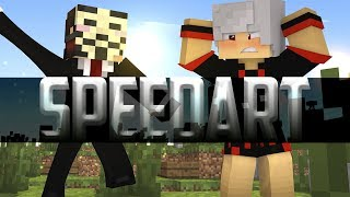Baixar •Speed Artz RedLuck primeiro video do Canal #1•