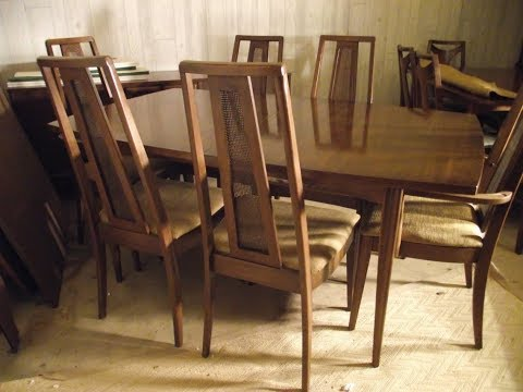 mission-style-dining-room-chairs-design-ideas