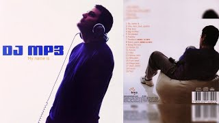 Download CD: DJ MP3 - My Name Is