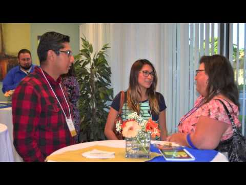 Pima Medical Institute Chula Vista Campus 2015 Alumni Event