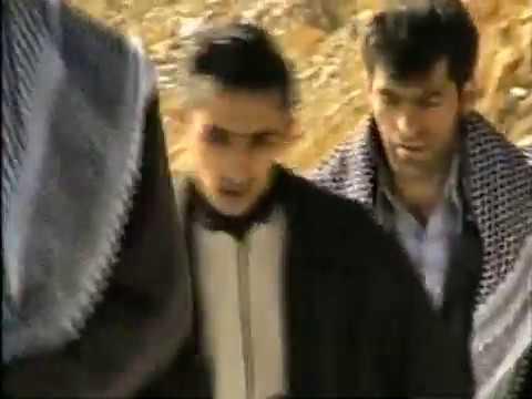 Kürtçe Filim - Reya Xun(Kanlı Yol) - Kürtçe Sinema Filmi Dram (Kürtçe Filim) 1. Bölüm
