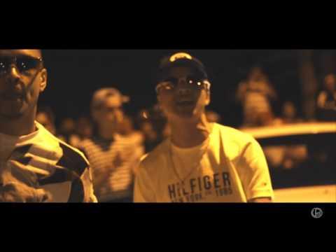 MC 2G - Brotei No Helipa Part. MC João e Léo da Baixada (Vídeo Clipe Oficial)