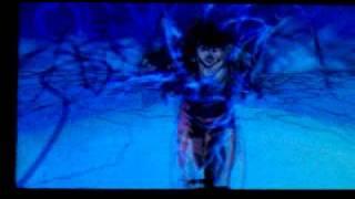 Sakura-Con 2010: AMV Mortal Kombat