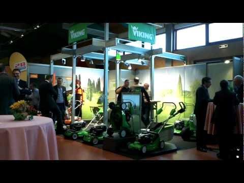 IRMS Hauptversammlung 2012  Hohenroda