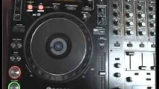 Techno dance music remix 80s 90s part 1 2010