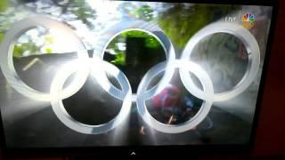 Iran Bike Crash Rio Olympics 2016