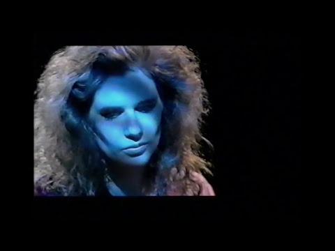 Cowboy Junkies - MTV 120 Minutes 1990