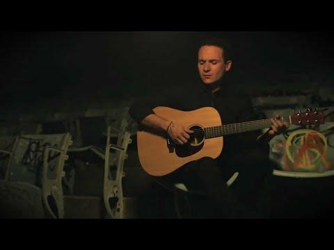 Fonseca - Ay Amor (Video Oficial)