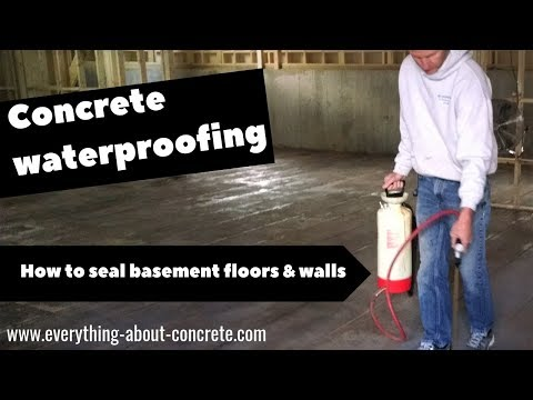 how-to-seal-and-waterproof-your-basement-floor-and-walls