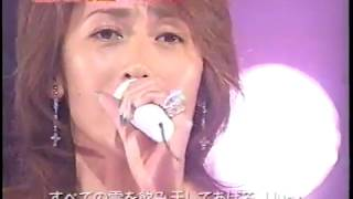 工藤静香『赤面!デビュー㊙伝説SP』