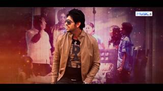 Oya As Deka (Remix Video) - Chillie - www.Music.lk.mp3