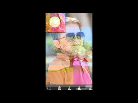 Color Booth Pro v1.2.7