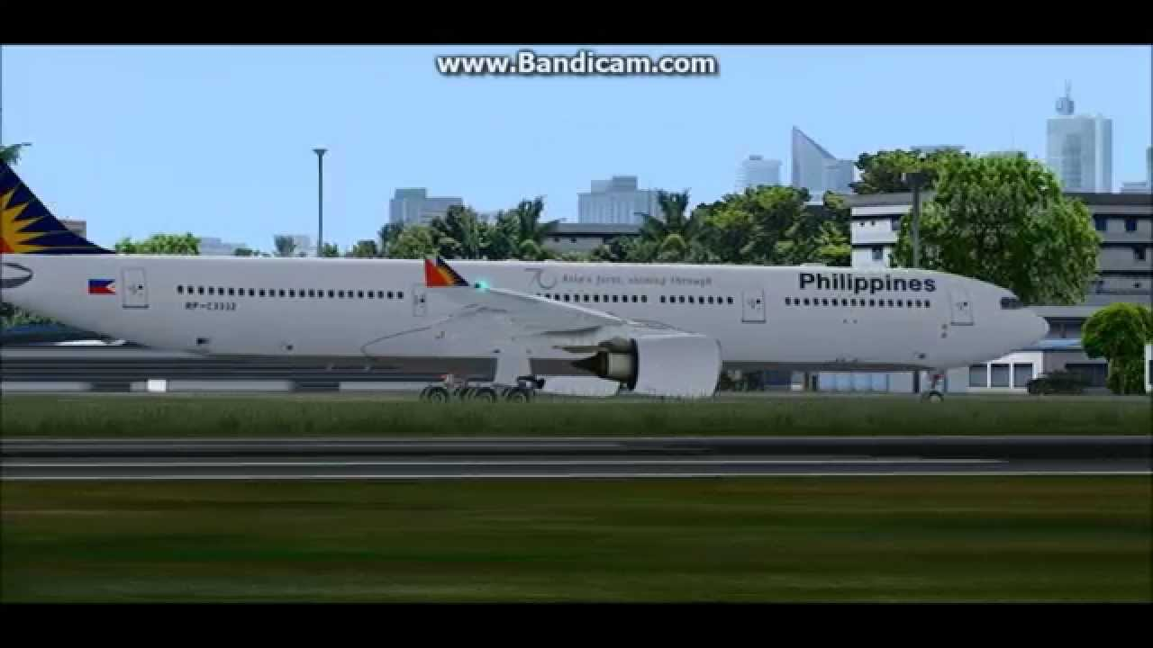 100+ Fsx A330 300 HD Wallpapers – My Sweet Home