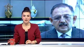 GECE HABERLERİ 26 12 2017