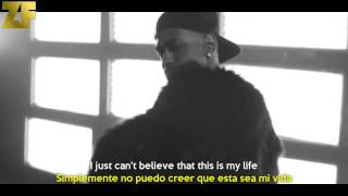 Wild ft  Big Sean & Dizzee Rascal   Jessie J Official Video) [