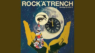 Provided to YouTube by WM Japan in love · ROCK'A'TRENCH Hibinonukumoridakede ℗ 2011 WARNER MUSIC JAPAN INC. Composer, Lyricist: Daisuke ...