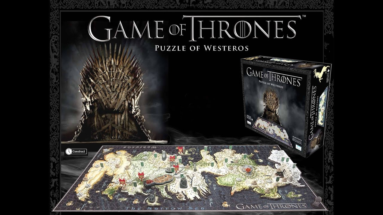 game of thrones map puzzle with Watch on World Map Game New World Map Trivia Quiz Valid Best Diagram World Map Game Countries as well Carte Interactive Game Of Thrones 493 besides Ancient World Map likewise Agencijanova together with 3d Printed Maps 10 Eye Catching Ex les.