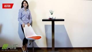 видео Выбираем мебель для бара у вас дома