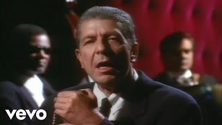 vuclip Leonard Cohen - Dance Me to the End of Love (Video)