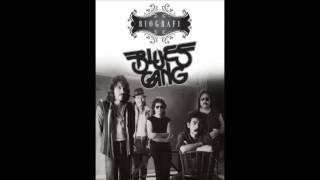 Download lagu Blues Gang - Sakit, Sakit, Sakit