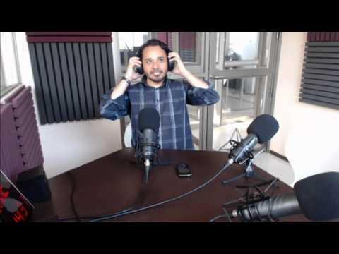 Programa radio Radio Onda Latina Angol