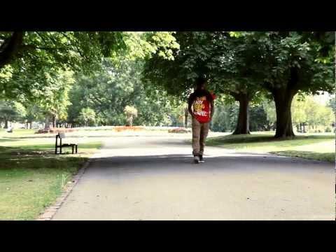 POI - Teejay ft Gajinaath