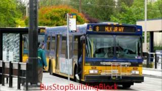 Dutchmassive - BusStopBuildingBlock