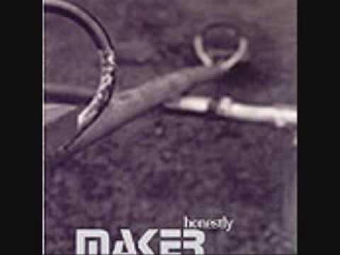 Maker - Lost at Last