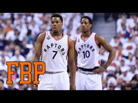 NBA Trade Rumors: What Team Needs A Trade Most Before Deadline?