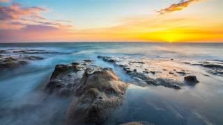 Спокойная Музыка Перед Сном | Тихая Спокойная Музыка