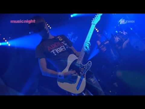 Bloc Party - Ion Square [Live at Montreux Jazz Festival 2009]