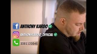 Titty Feat Anthony - Duie Nammurate (Ufficiale 2018)