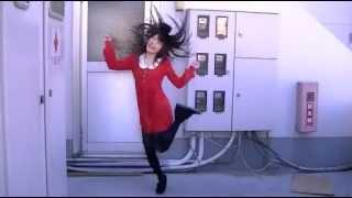 こんにちは!SPACE GIRLS PLANETの葉月あすかです(´ω`) 今回はGravity=...