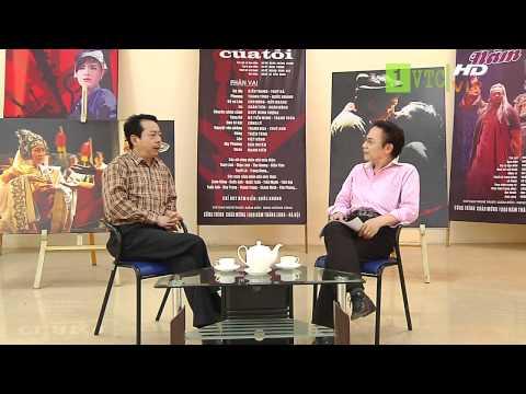 phong cach dan ong_ ngoai tinh cong so(p3)