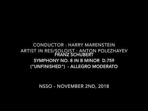 NSSO November 2nd 2018