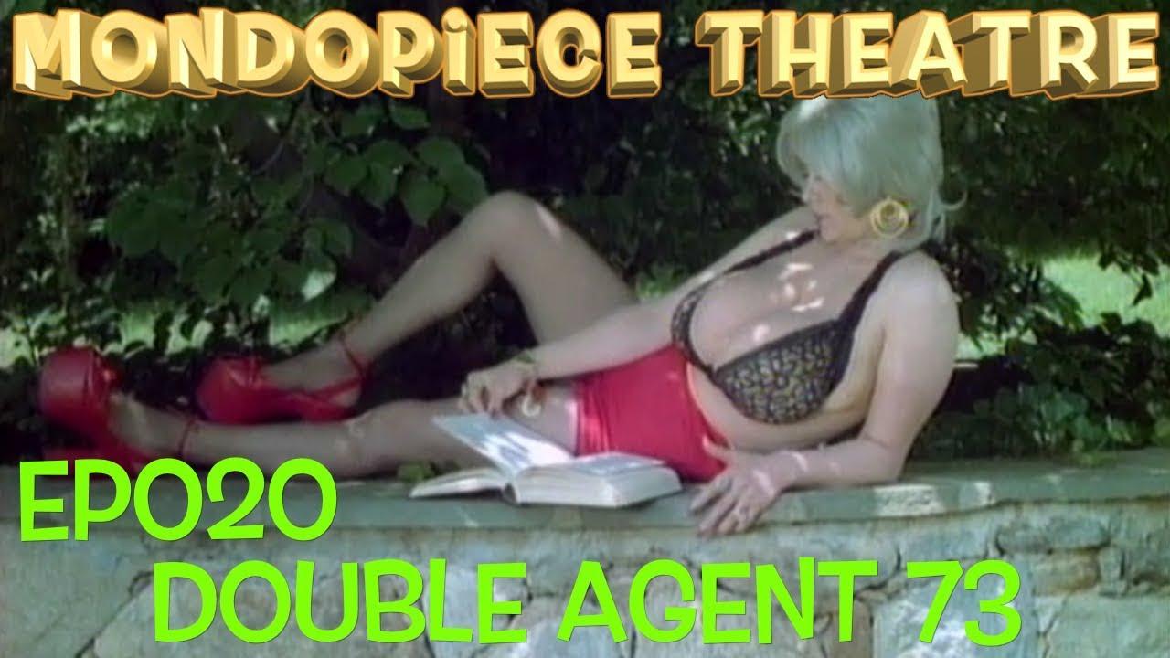 double agent 73 watch online