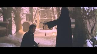 «Последние рыцари» — фильм в СИНЕМА ПАРК