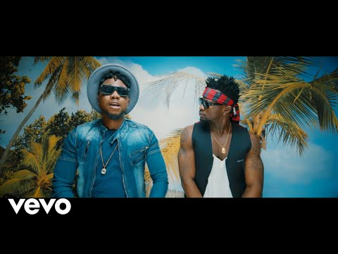 "Video: Kenny Dee – ""Wait and Take"" ft. Selebobo"