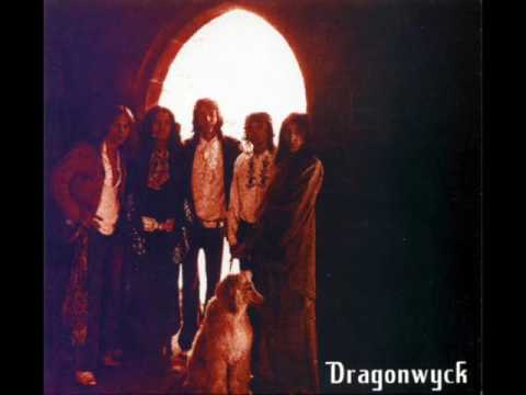Dragonwyck [US, Psych 1972] Forever Only Last A Little While