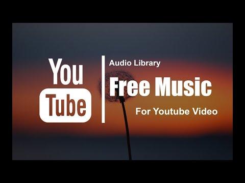 Nhạc thư giãn, nhạc nhẹ youtube không bản quyền, nhạc không lời không bản quyền | TaBi Cooking