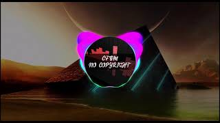 No Copyright Background Music | Electro Light - Symbolism [Non Copyrighted Music] 🎶💃